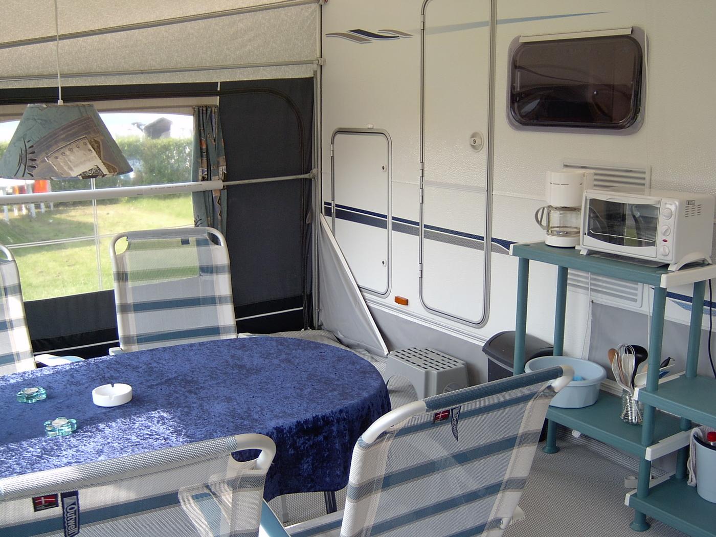 Thumb udlejning af campingvogne i nordjylland aalborg