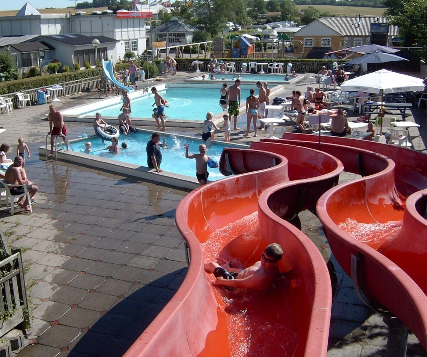 Thumb kopi  2  af swimmingpool ferie camping i nordjylland hytter aalborg hytteferie weekendophold