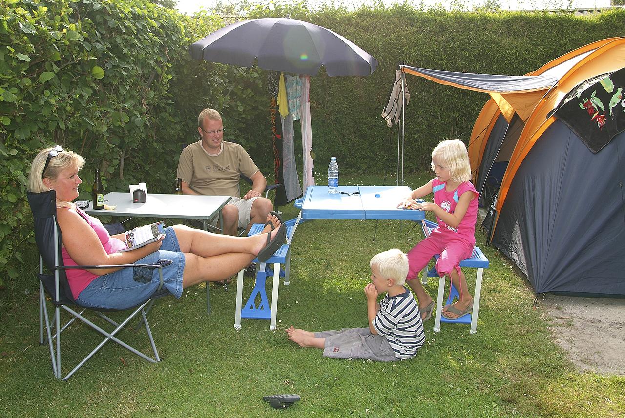 Thumb 26 billeder rettet til 1280x857 strand 0g camping 2005 006