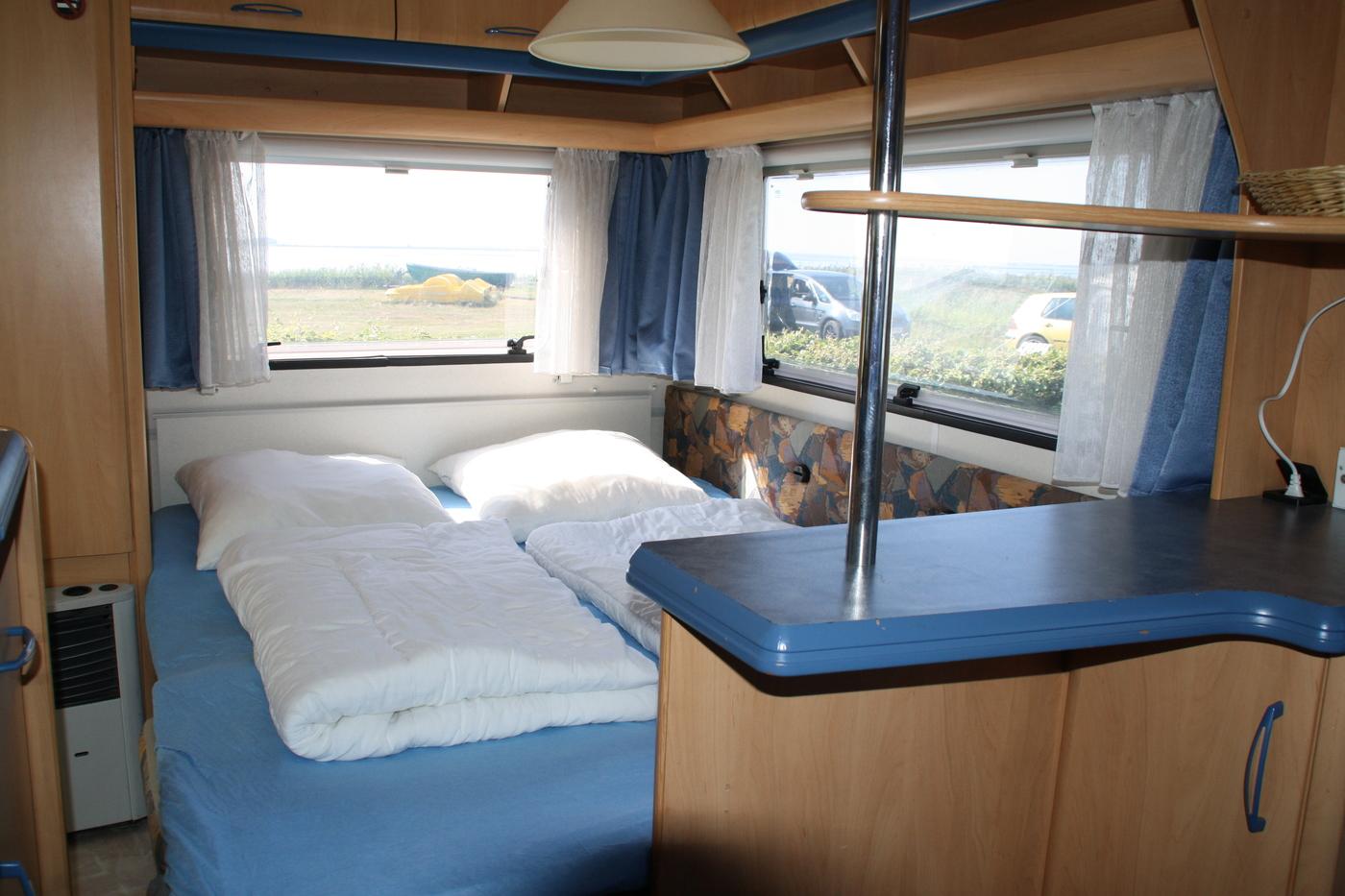 Thumb opredning campingvogne udlejning nordjylland