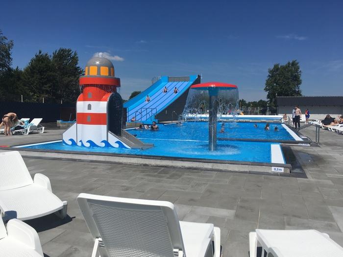 Small aqua park 2018 søren1
