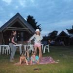 Thumb sommerferie juli 2013 457 150x150