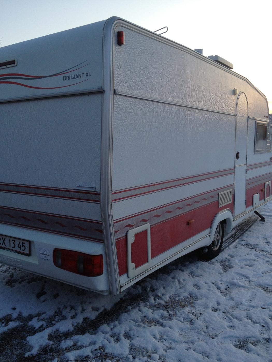 Thumb campingvogn 024